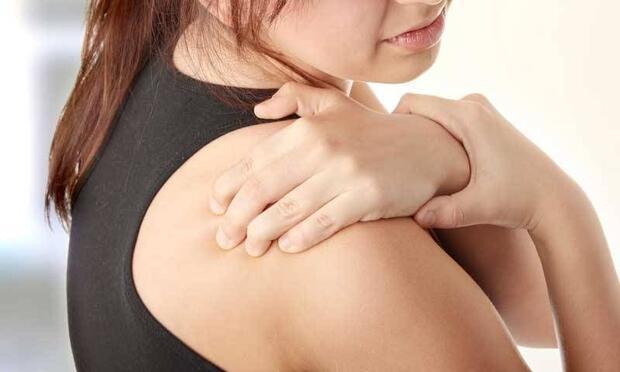 Diyabet hastalarının ağrıları nasıl tedavi edilir?