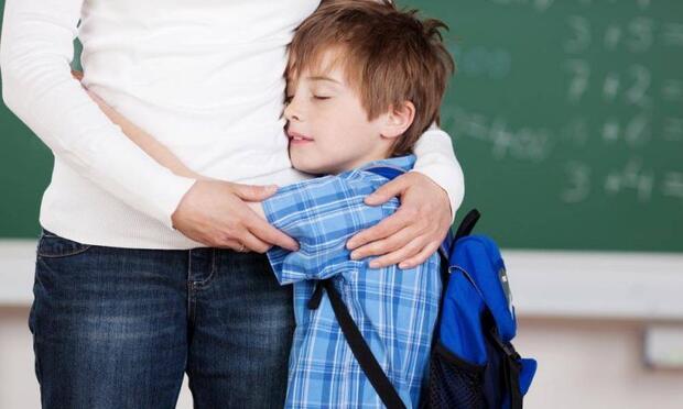 Okula sağlıklı bir başlangıç için ailelere öneriler