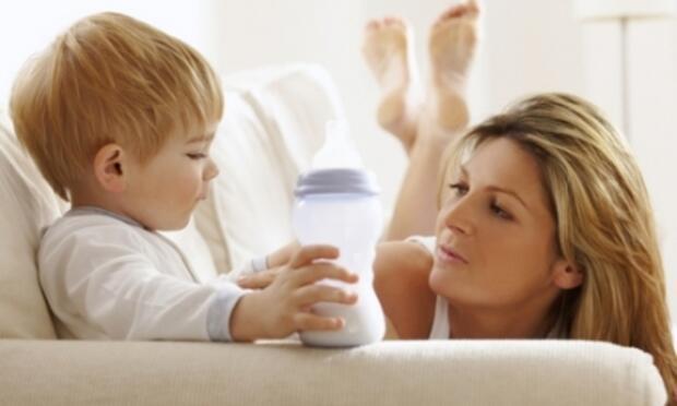 Ne kadar disiplinli bir annesiniz?