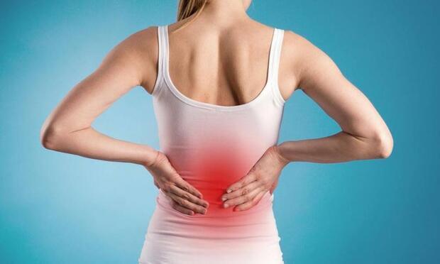 hamilelikte d vitamini eksikliği tedavisi