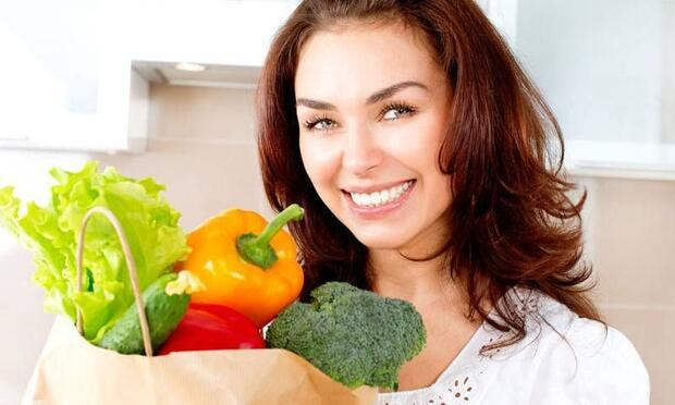 Sonbahara geçişte ilaç değerindeki 10 besin
