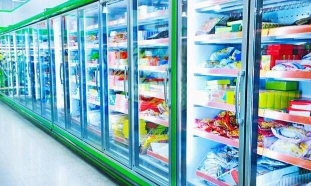 Dondurulmuş gıdaları nasıl saklamalı ve tüketmeliyiz?
