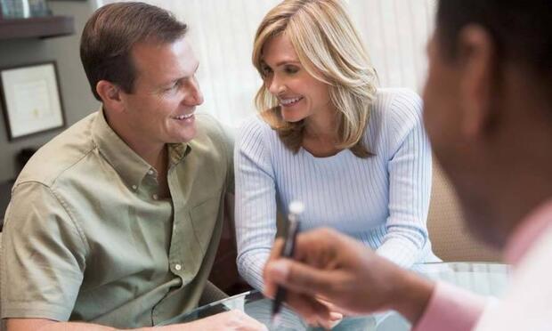 Erken menopozda gebelik mümkün mü?