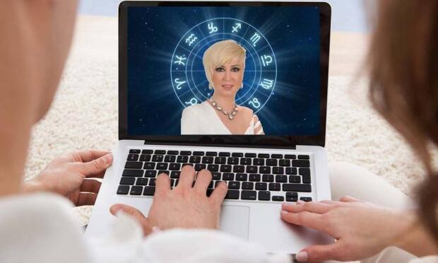 Ünlü Astrolog Şenay Yangel sorularınızı yanıtlıyor!