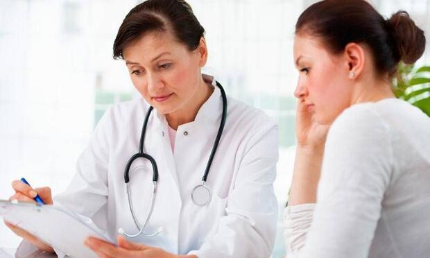 AMH testi, kısırlık tedavisinde yol gösterici