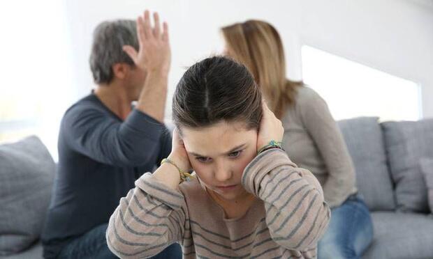Boşananların dikkat etmesi gereken 10 kural