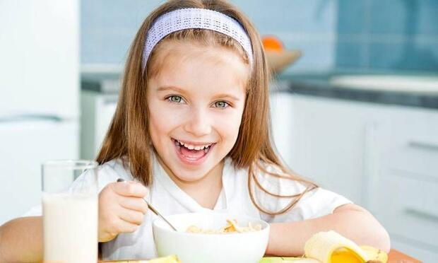 Çocukların bağışıklığını destekleyen 5 anahtar nokta