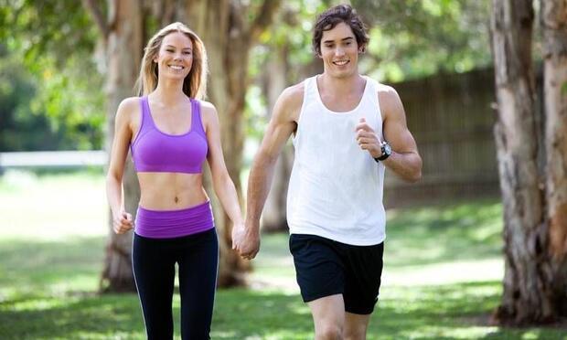 Yürümenin 20 faydasını biliyor muydunuz?