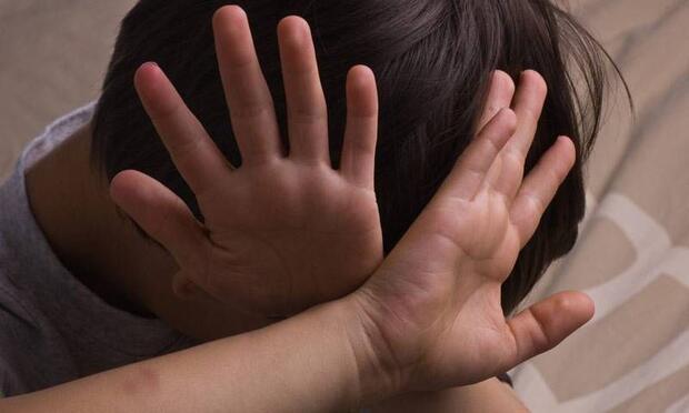 Çocuğunuzu cinsel istismardan nasıl korumalısınız?