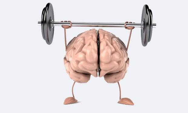 Güçlü bir hafıza için 10 mükemmel öneri