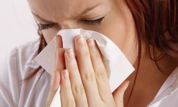 Aşırı hijyen alerji yapıyor