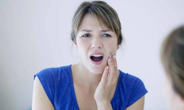 Diş hassasiyetinizin sebebini biliyor musunuz?