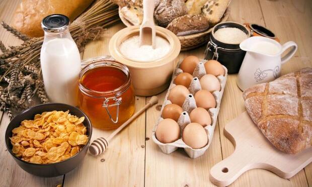 Neden kahvaltı en önemli öğünümüz?