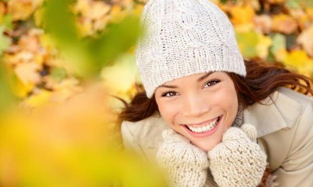 Kışın üşümeyi azaltan besinler