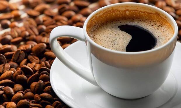 Kahve telvesi yiyenlere kötü haber!
