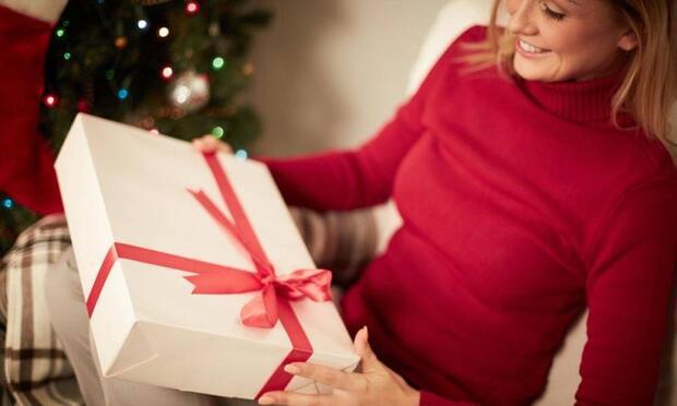 Kadınlara özel yılbaşı hediyeleri
