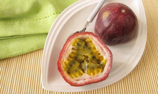 Çarkıfelek meyvesi kilo vermeyi kolaylaştırıyor