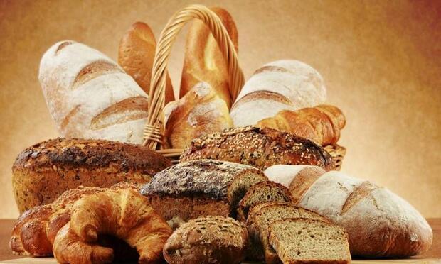 Ekmek tüketimi kilo aldırır mı?