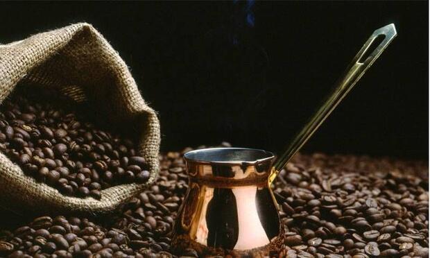 Kafeinin metabolizma üzerindeki etkileri