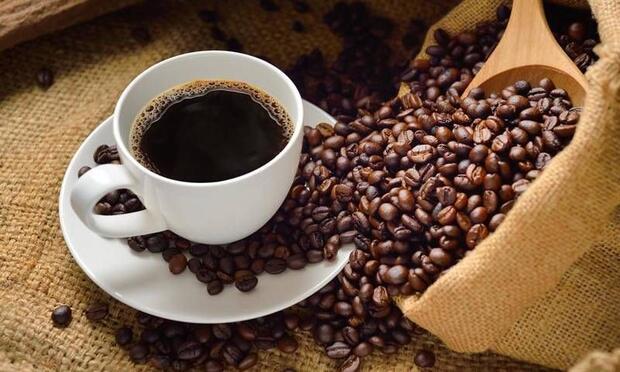 Kahve hem hafızayı koruyor hem de stresle savaşıyor