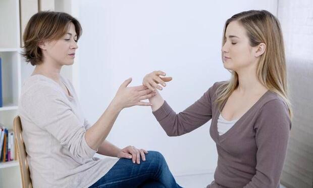 Hipnozla sigara bırakılır mı?