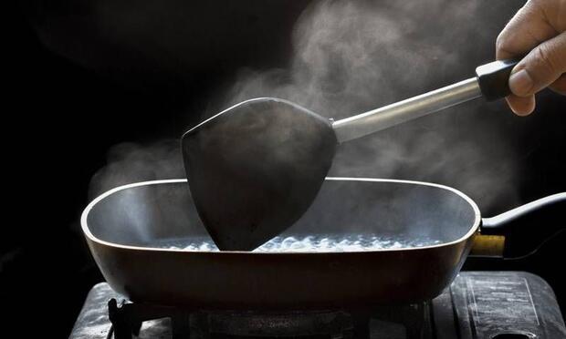 Kanserojen maddelerden evinizi arındırın