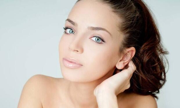 Pürüzsüz bir cilde sahip olmanın 5 altın kuralı