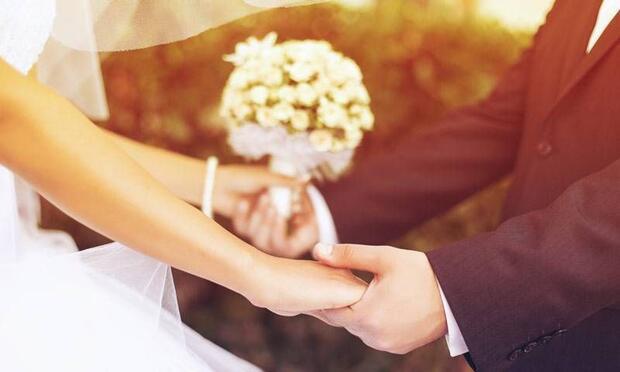 Evlenme ehliyet belgesi alma zorunluluğu getirildi!