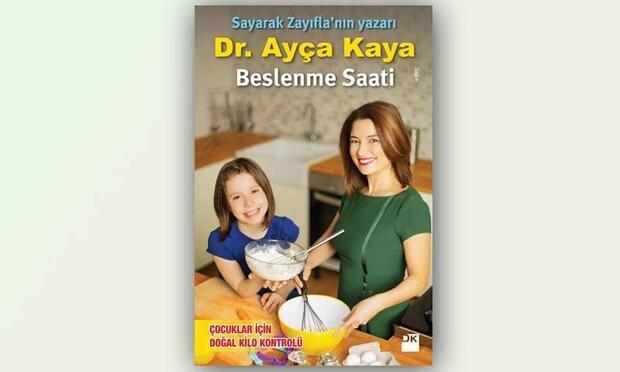 Bu kitap çocuklara özel!