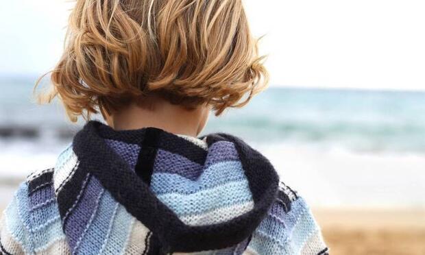 Çocuğumu istismardan nasıl korurum?