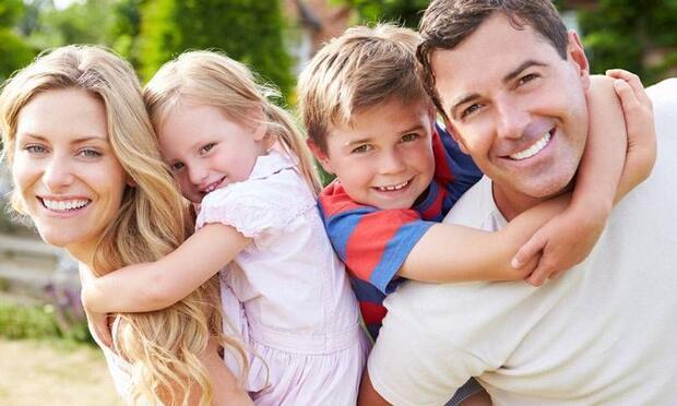 Kolektif Psikoloji'den Anne Baba Atölyesi