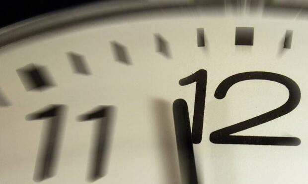 2015 yaz saati uygulaması ne zaman başlayacak?