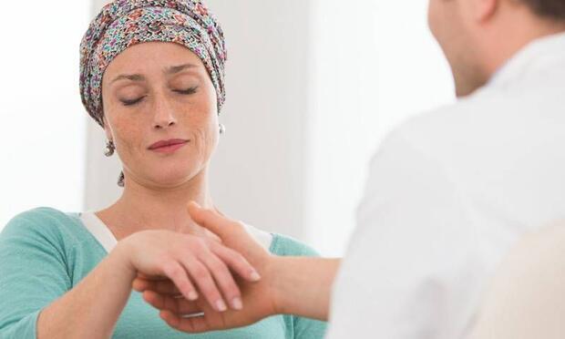 Kanser tedavisine psikoterapinin etkileri