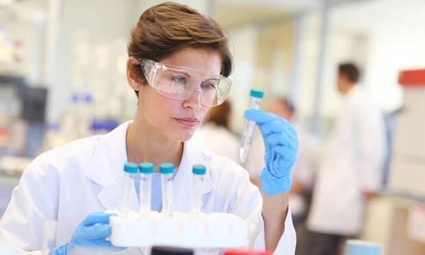 Biyolojik ilaçların kanser yapma riski var mı?