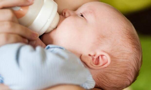 İnek sütü alerjisi ile ilgili merak edilenler