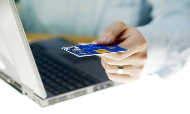 İnternet alışverişinde para iadesi nasıl yapılır?
