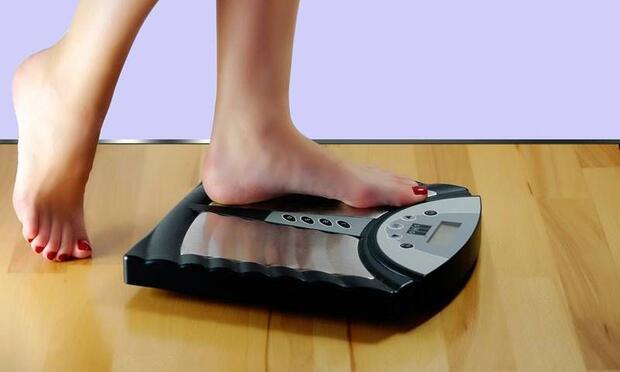 Sağlıklı zayıflamanın püf noktaları