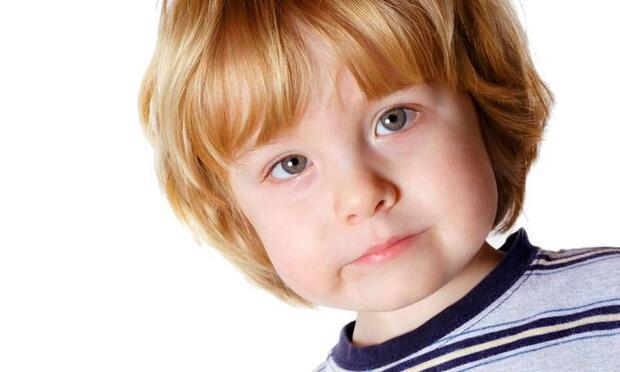 2-7 yaş arası dönemde sünnet yaptırmayın
