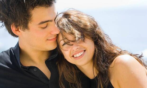 İlişkilerde güven sorununun önüne nasıl geçilir?