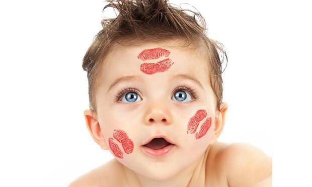 Öpücük hastalığını daha önce duydunuz mu?