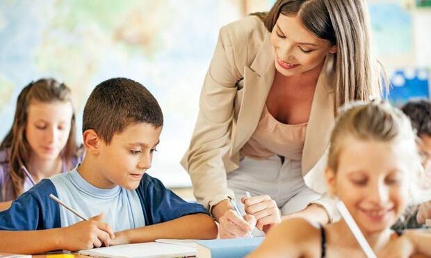 Dikkat eksikliği olan çocuklar için okul seçimi