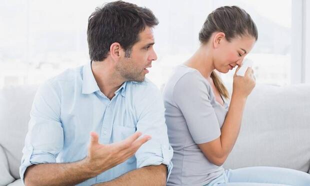 Evlilik sürecinde dikkat edilmesi gerekenler