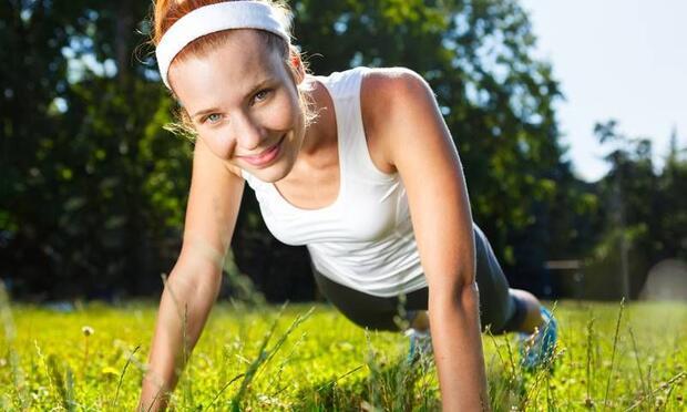 3 adımda yeni bir alışkanlık kazanın!