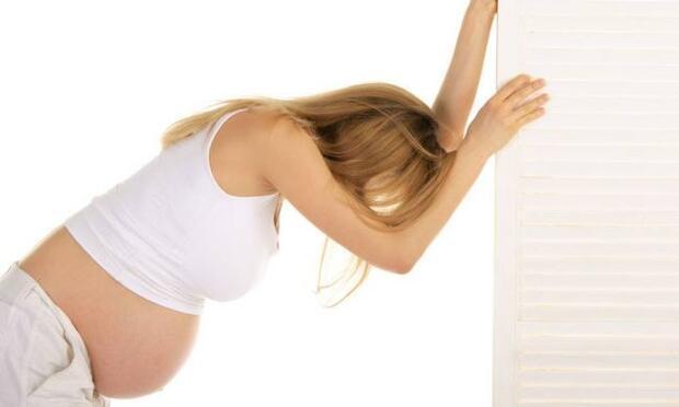Hamilelikte kabızlığa çare olacak bilgiler