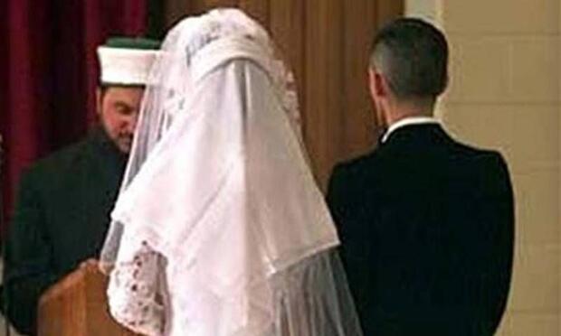 Anayasa Mahkemesi'nin imam nikahı kararı