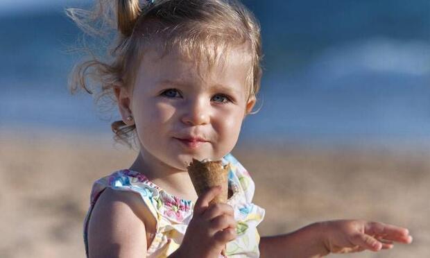 Dondurmayla ilgili doğru bilinen yanlışlar