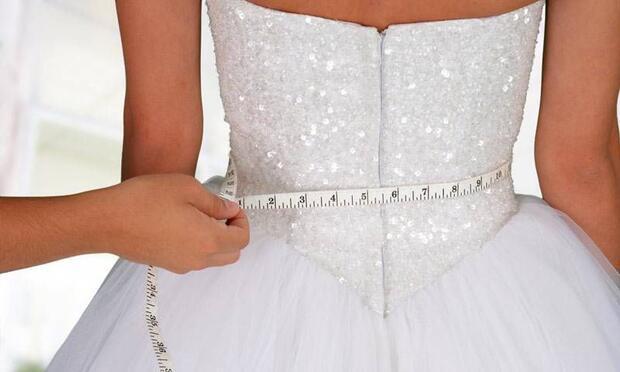 Düğün öncesi gelin adaylarına beslenme önerileri