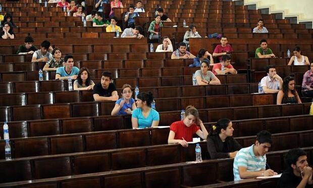 TEOG Tercih ve Liselere Geçiş Rehberi