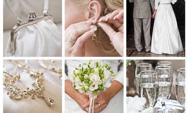 Evlilik hazırlığı yapıyorsanız listemize bir göz atın