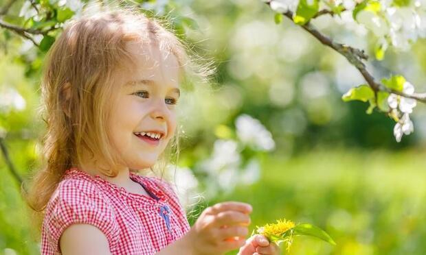 Çocuğunuzu korumanız gereken yaz hastalıkları